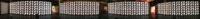 "EPKOT-JETLAG-Aufbau-Panorama • <a style=""font-size:0.8em;"" href=""http://www.flickr.com/photos/36421794@N08/7113354393/"" target=""_blank"">View on Flickr</a>"