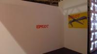 "EPKOT-JETLAG-Aufbau-044 • <a style=""font-size:0.8em;"" href=""http://www.flickr.com/photos/36421794@N08/6967110034/"" target=""_blank"">View on Flickr</a>"
