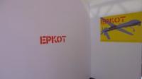 "EPKOT-JETLAG-Aufbaub-043 • <a style=""font-size:0.8em;"" href=""http://www.flickr.com/photos/36421794@N08/6967109824/"" target=""_blank"">View on Flickr</a>"