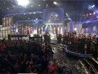 50 Jahre ARD Fernsehlotterie - Fernsehgala