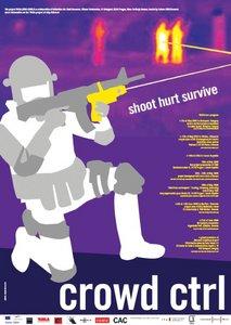 ArmTour Plakat