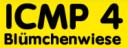 ICMP4-Logo