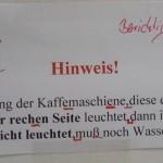 20090126-hinweis