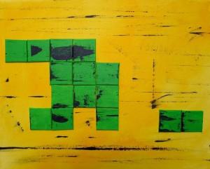 Logo: Junge Freunde Staatsgalerie