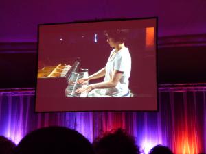 ohm2013_bach_piano