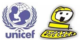 UNICEF & FoeBuD e.V.