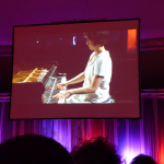 OHM 2013 Bach piano