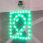 ohm2013_big_bulb_green_focused