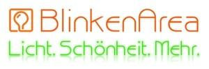 blog.blinkenarea.org